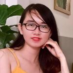 Pha Lê Nguyễn Thị