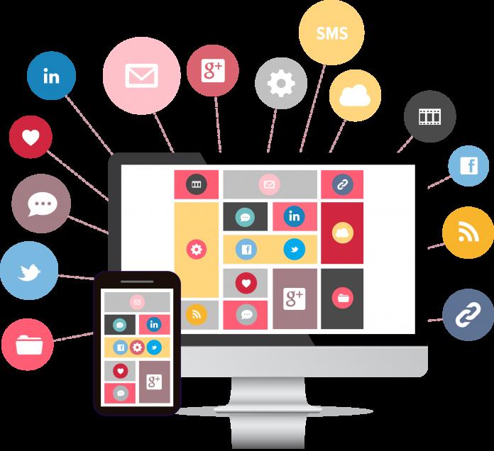 Sử dụng cùng lúc cả hai phần mềm Doopage và Pancake, người dùng sẽ quản lý tốt hơn các kênh bán hàng của mình