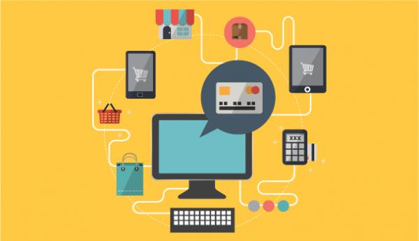 Các shop vừa và nhỏ trên shoppee thường sử dụng excel để quản lý bán hàng