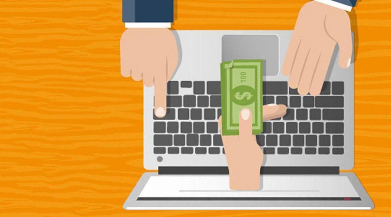 Vận đơn là bước cuối cùng trong quy trình bán hàng, đưa hàng hóa đến tay khách hàng