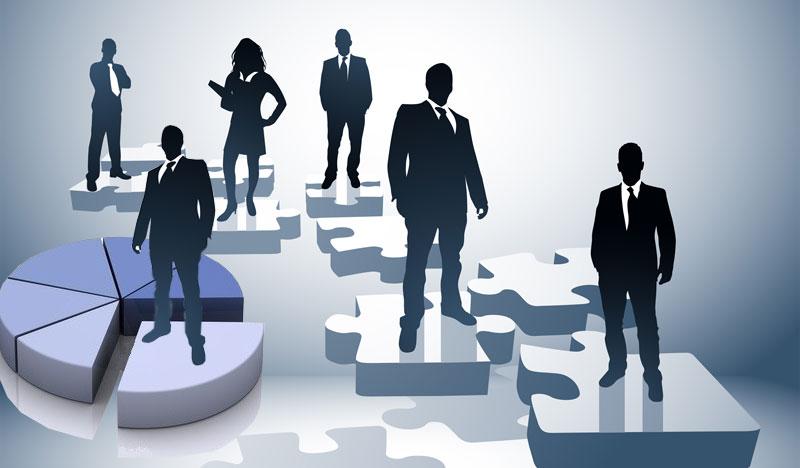 Sử dụng Doopage cho nhiều lĩnh vực kinh doanh