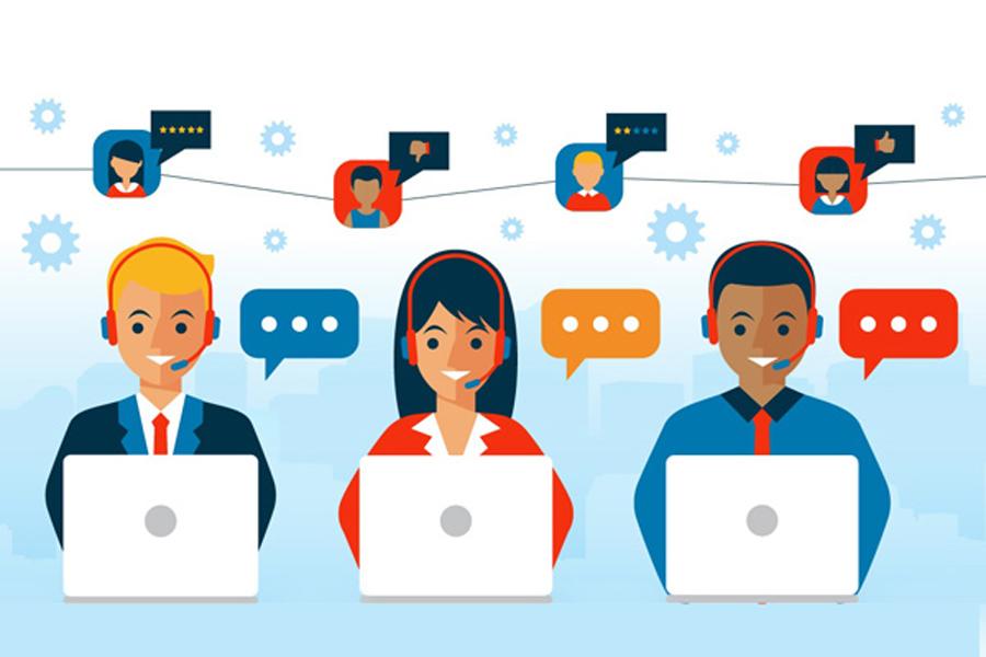"""Sota là phần mềm thu hút khách hàng đã """"rời bỏ"""" shop khiến khách quay trở lại"""