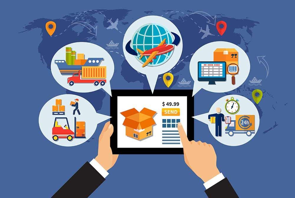 Phần mềm quản trị có khả năng cải thiện vấn đề chuyên môn hóa trong doanh nghiệp