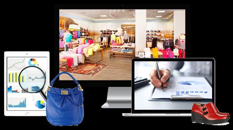 Làm sao để quản lý đơn hàng online hiệu quả?