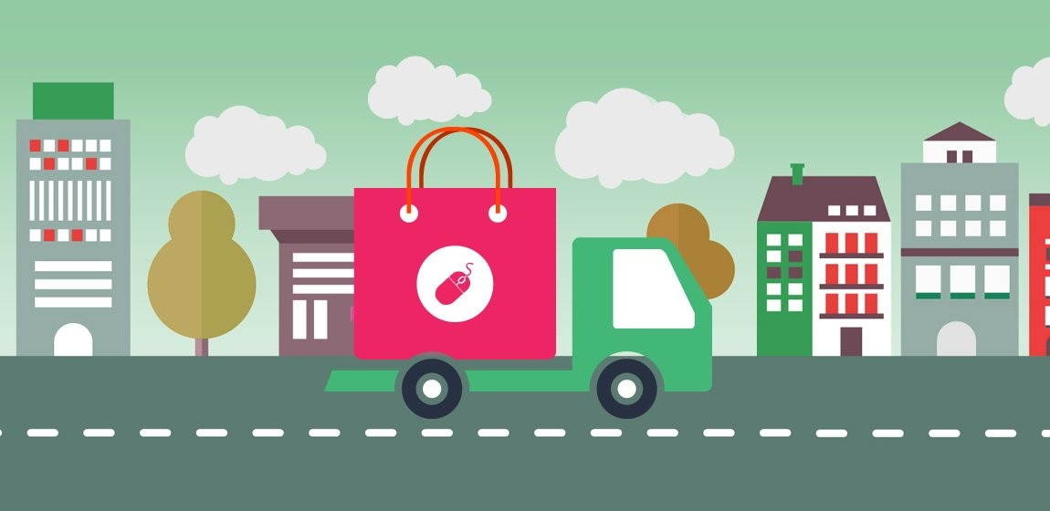 Đơn vị giao nhận uy tín sẽ giúp doanh nghiệp gây ấn tượng tốt với khách hàng