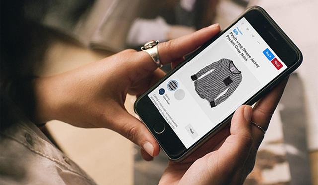 Bán hàng trên Instagram mang đến hiệu quả cao