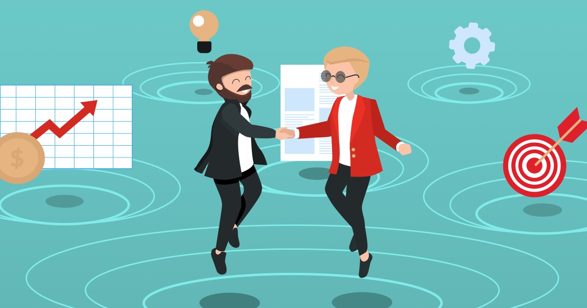 What is Conversational CRM?