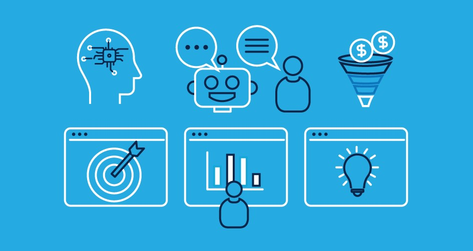 Some benefits of Conversational CRM