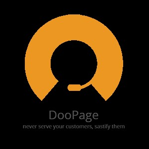 Hãy liên hệ với DooPage nếu có thắc mắc nào liên quan đến công cụ tích hợp này nhé!